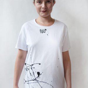 Tričko PROJECT REHAB